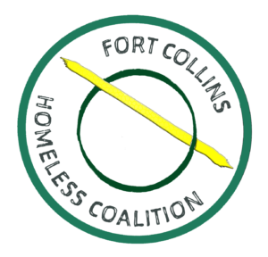 Fort Collins Homeless Coalition General Meeting @ Old town library  | Roy | Washington | United States